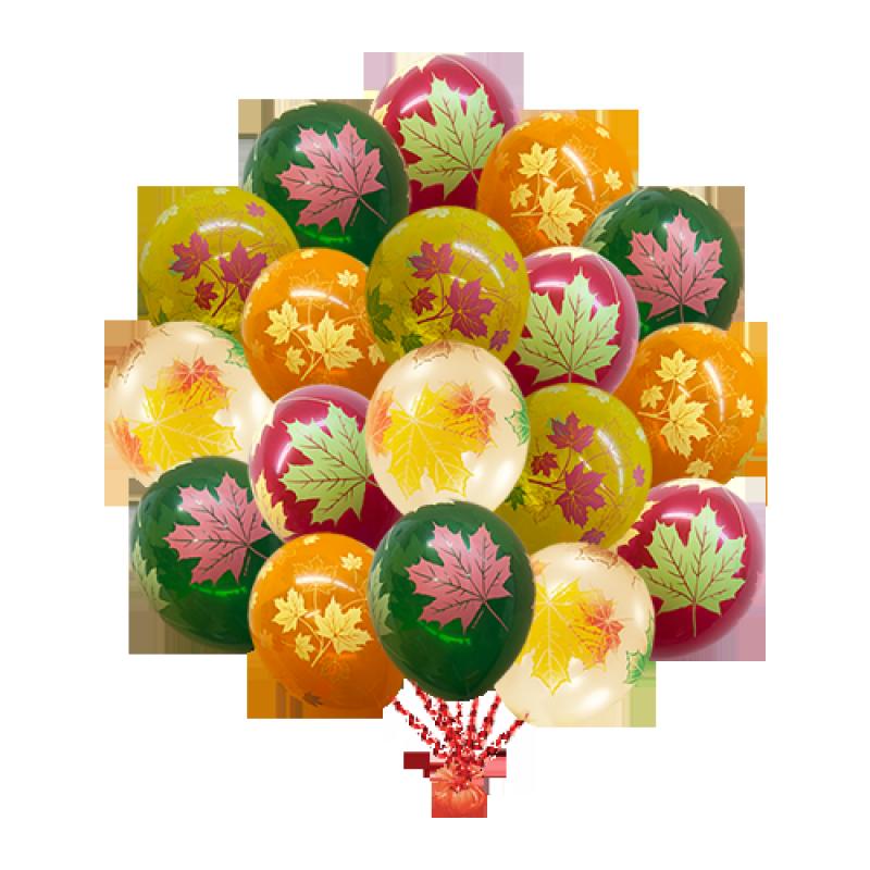 klenovie-listya-buket-dostavka-tsvetov-po-gorodu-nikolaevu